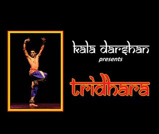 TRIDHARA-icon