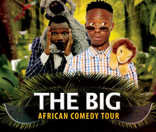 The-Big-African-Comedy-Tour-Icon