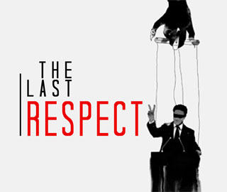 The Last Respect Image