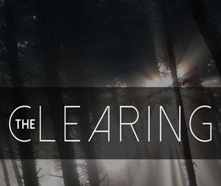 TheClearing-icon
