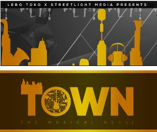 Town Temp Image