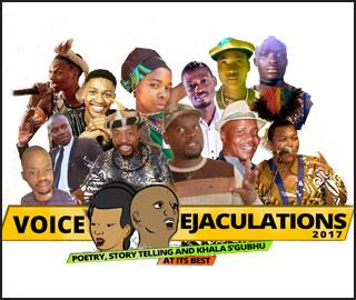 VoiceEjac-icon