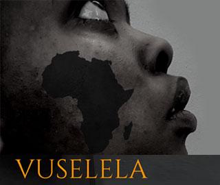 Vuselela-icon