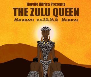Zulu-Queen-icon