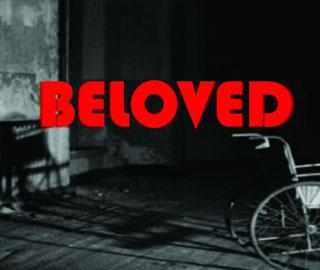 beloved-image