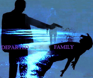 departed-family-icon