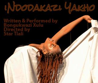 iNdodakazi-Yakho-Icon