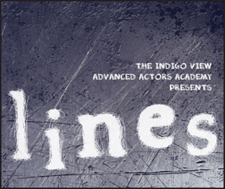 lines-icon