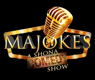 majokes icon