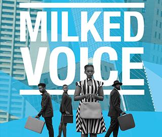 milked voice2017-icon