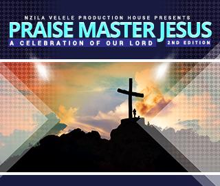 praise-master-jesus-Icon