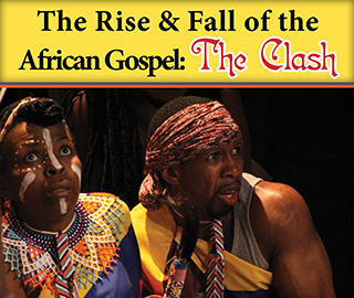 rise fall of african gospel image new