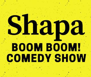 shapa-comedy-show-icon