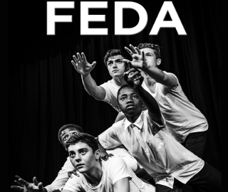 temp icon feda 2019