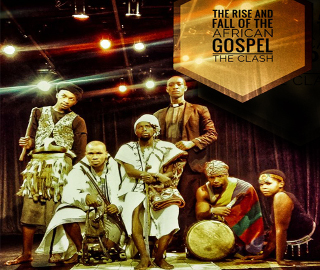 the-rise-and-fall-of-the-african-gospel-icon