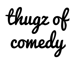 thugs of comedy Icon-01New