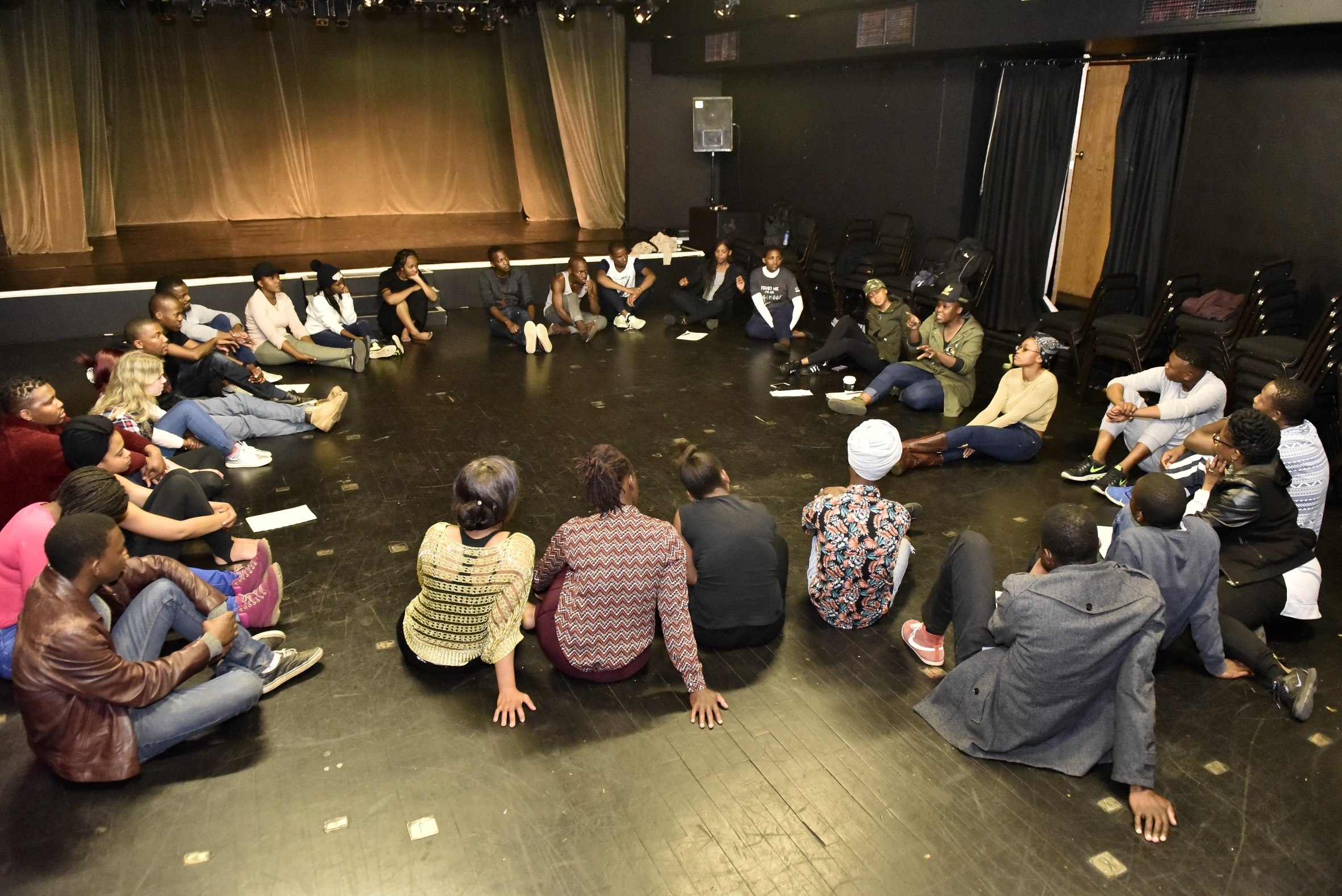 Directing Workshop (82)