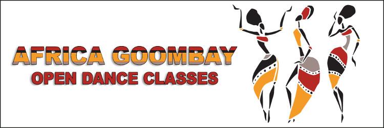 GoombayNew-slider