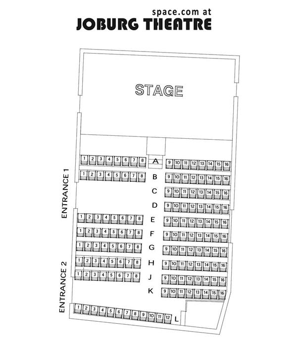space-dot-com-seating-plan