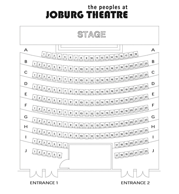 the-peoples-seating-plan