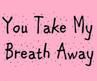Breath-Icon