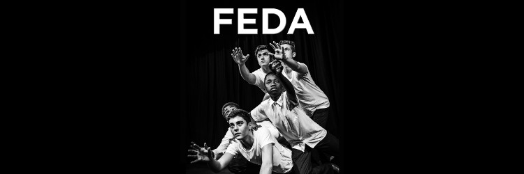 temp-slider-feda-2019