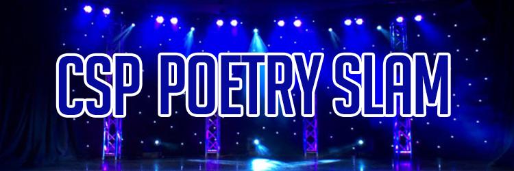 CSP-poetry-slamSLIDER