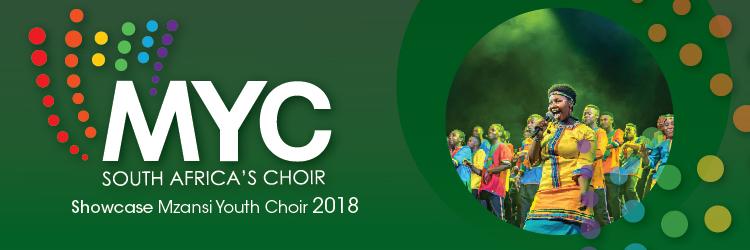 Mzansi-Youth-Choir-Slider-01