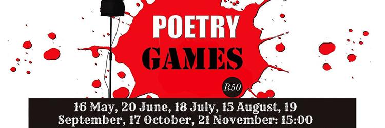Poetry-Games-2021-Slider