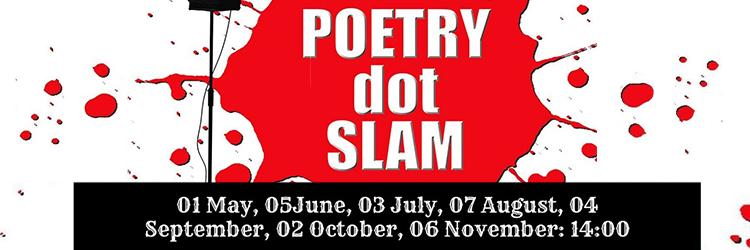 Poetry-dot-Slam-2021-slider