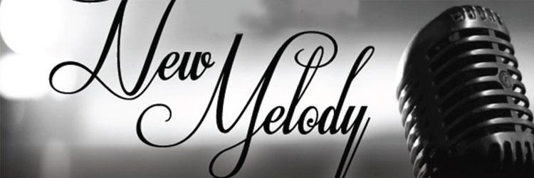 New-Melody-Slider