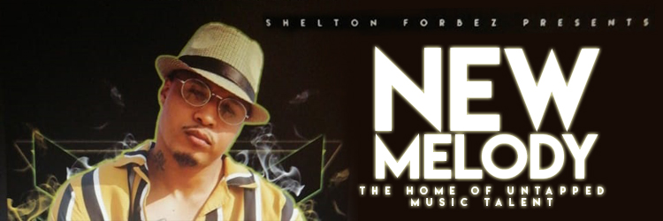 New-Melody-with-Shelton-Forbez-Slider