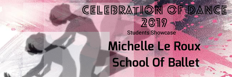 Michelle-Le-Roux-School-Of-Ballet-Slider
