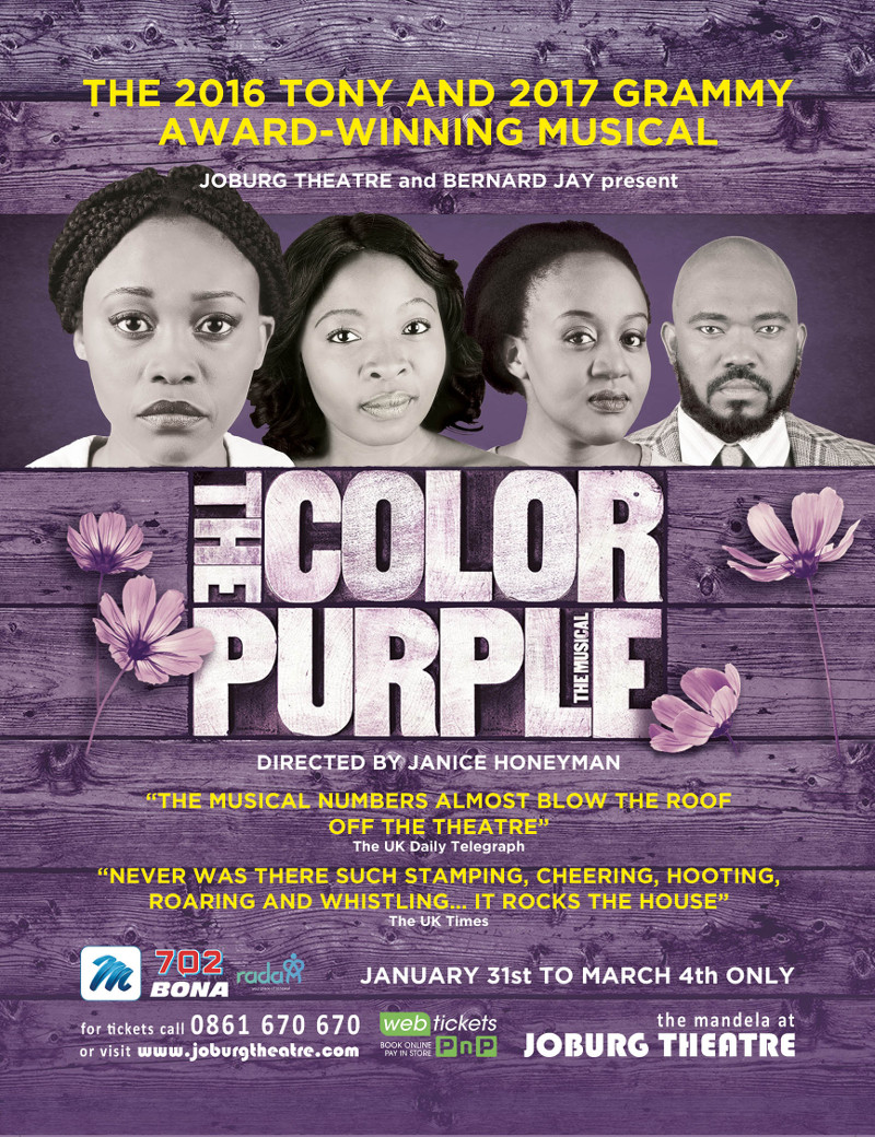 THE COLOR PURPLE JPEG updated November 27th 2017