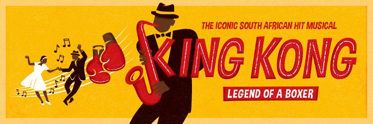 King-Kong-Joburg-Theatre-Slider