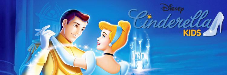 Cinderella2017-slider