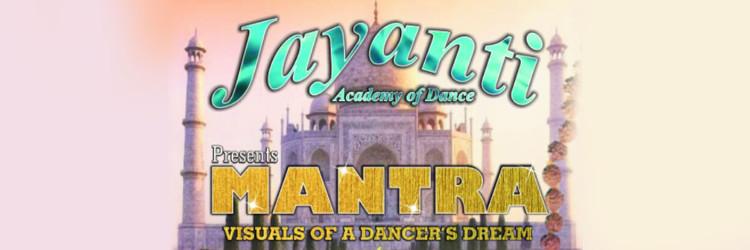 Jayanti-slider