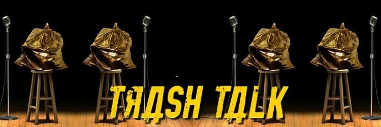 TrashTalk-slider