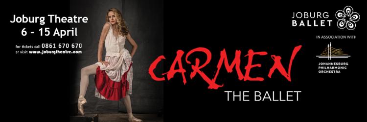 Carmen-Ballet-New-Slider