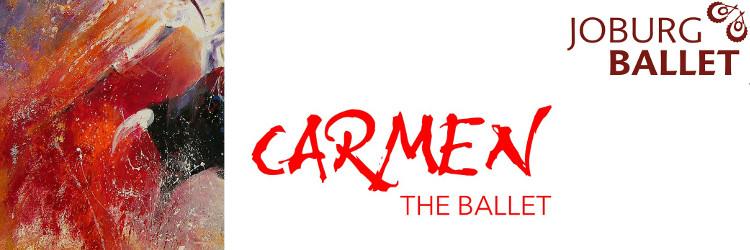 CarmenBallet-slider
