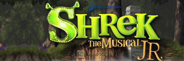Shrek2017-slider