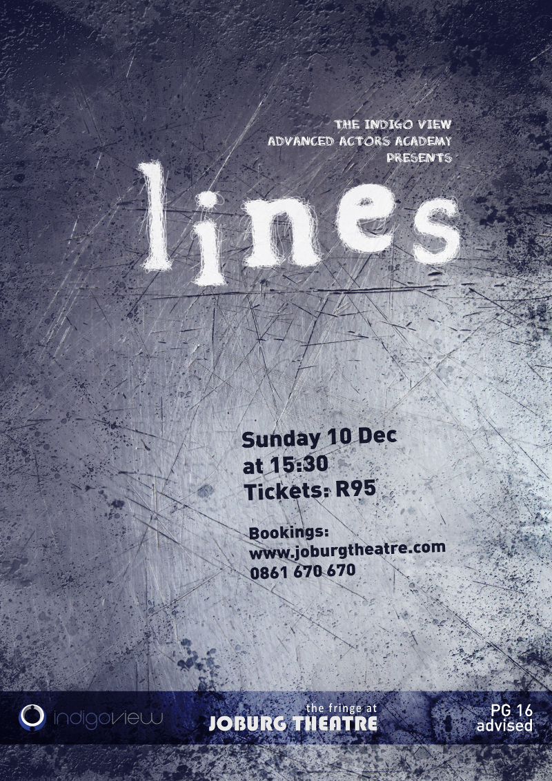 POSTER_LINES