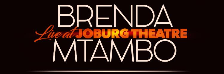Brenda-Mtambo-Slider-Temp