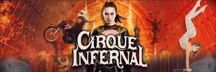 Cirque2018_slider