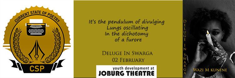 Deluge-In-Swarga-Slider