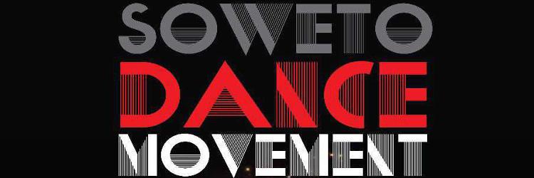Soweto-Dance-Movement-Slider-Temp