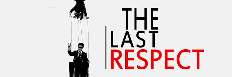 Last-Respect-SLIDER
