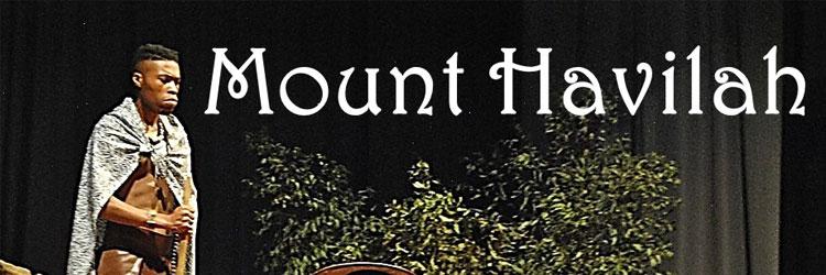 Mount-Havilah-Slider