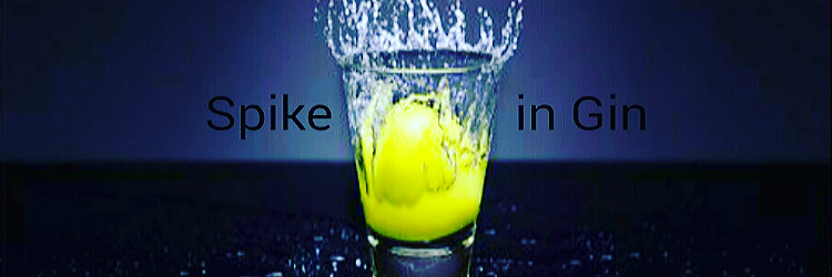 Spike-In-Gin-temp-Slider