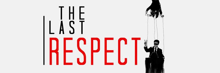 The-Last-Respect-Slider